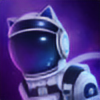 CosmosKitty's avatar