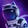 CosmosKitty's avatar