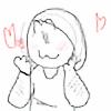 cosmoslace's avatar