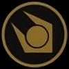 cosmosterror's avatar