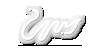 Cosmosys-Art's avatar