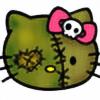 cosmothediclonius's avatar