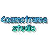 cosmotrama-studio's avatar