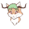 cosmoverhauser's avatar