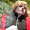 cosmovsgoku's avatar