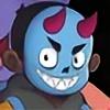 CosmoWilton's avatar