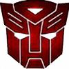 CosmoXJ9's avatar