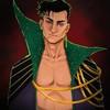 cosnoart's avatar