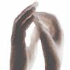 cospar's avatar