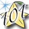 Cosplay-101's avatar