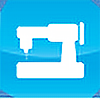 Cosplay-Closet's avatar