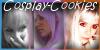 Cosplay-Cookies