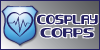 Cosplay-Corps