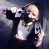 Cosplay-Kuro's avatar