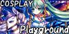 COSPLAY-Playground's avatar