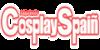 Cosplay-Spain