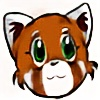 Cosplay-Thief's avatar