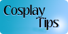 Cosplay-Tips