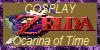 cosplay-Zelda-OOT's avatar
