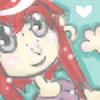 cosplayboots's avatar