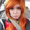 CosplayByFinny's avatar