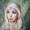 cosplaycara's avatar