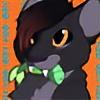 CosplayChick1991's avatar