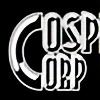 CosplayCorp's avatar