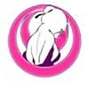 CosplayDeviants's avatar
