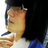 CosplayDream's avatar