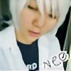 cosplayer-neo's avatar