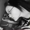 cosplayer27's avatar