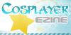 CosplayerEzine's avatar
