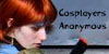 Cosplayers-Anonymous