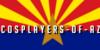 Cosplayers-of-AZ's avatar