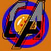 CosplayersAssemble's avatar