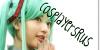CosplayersRUs's avatar