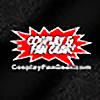 Cosplayfangear's avatar