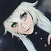 CosPlayJG's avatar