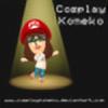 CosplayKoneko's avatar