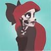 cosplayloxxy's avatar