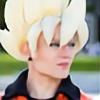 cosplayminney's avatar