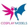 CosplayModel's avatar