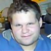 CosPlayNYC's avatar