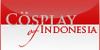 CosplayofIndonesia