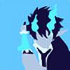 CosplayoftheHeart's avatar