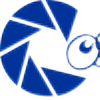 Cosplayonlinedf's avatar