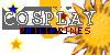 CosplayPhilippines's avatar