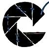 CosplayPhotogFeature's avatar