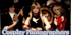 CosplayPhotographer's avatar